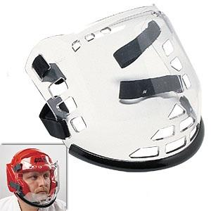 ProForce Lightning Face Shield